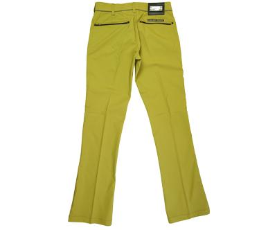 CRAZY x EDWIN All Weather Pants :: クレイジー x エドウィン オールウェザーパンツ