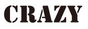 株式会社ニューアート・クレイジー Logo