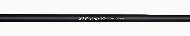 STP Tour
