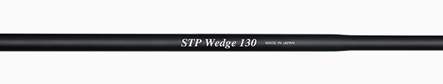 STP Wedge