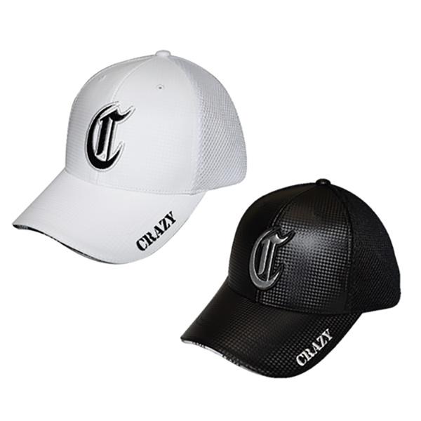 クCRAZY WORK CAP  (クレイジー ワークキャップ)