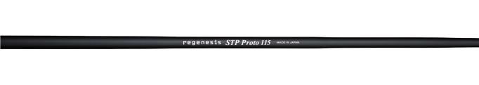 STP Proto